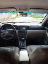 Corolla fielder 26500