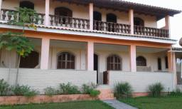 Vendo excelente casa em Iguaba Grande