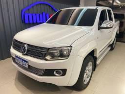VW VOLKSWAGEN AMAROK TRENDLINE 2.0 4x4 DIESEL MT 13-13