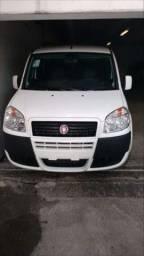 Fiat Doblo 7L Essesnce 1.8, 7 Lugares 16v Flex