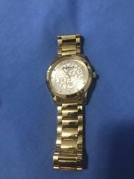 Relógio Feminino Mondaine