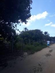 Meio-lote Lagoa da Viúva, Linhares-ES (72 m2)