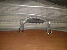 Bag para Violão