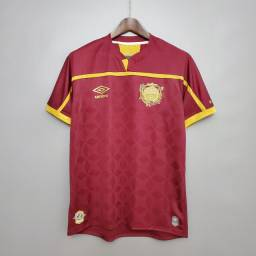 Camiseta time Fluminense