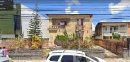 Título do anúncio: Casarão Rua Lagarto (vizinho ao Lamac), ideal para comércio, escritório, ou residência