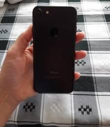 Iphone 7 32gb (super conservado )