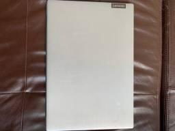Notebook 15?