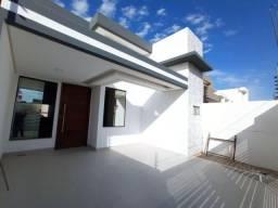 Casa no Bairro Palhinhas - Lider Imobiliaria
