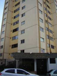 Apartamento para alugar com 2 dormitórios em Setor aeroporto, Goiânia cod:60208178