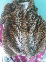 Lindo casaco