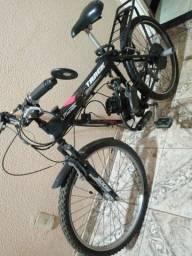 Bikelete Track 80cc c/ nf