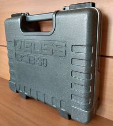 Hardcase Pedalboard Boss BCB-30