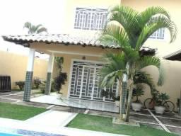 Casa na Vicente Pires Rua 12, 800m², 4 Suítes