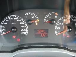 Palio 13 mil - 2006