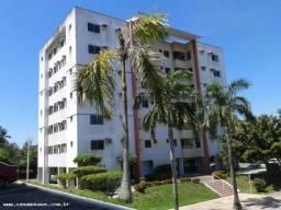 Apartamento a Venda em Manaus 4 quartos no Condomínio Opera de Paris