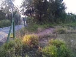 Terreno para locação no Bairro do Pinheirinho em Vinhedo