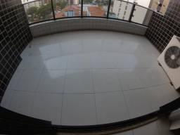 Ap. 145m2 R$ 710.000,00 na Ponta Verde