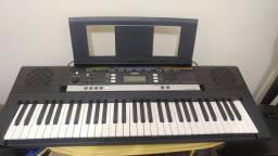 Teclado Yamaha PSR-243
