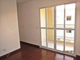 Lindo Apartamento 3 quartos no Condomínio Florence Garden 99117-9350