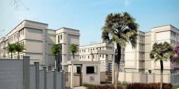 Parque Gran Royalle - 2 quartos -Setor Morada do Sol - Goiânia