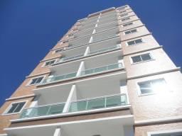 Ed. Siena 02 quartos, varanda, garagem. Nascente. Próximo a UFF e hospital Dr. Beda