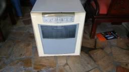 Lava louça Brastemp para 08 pessoas em bom estado