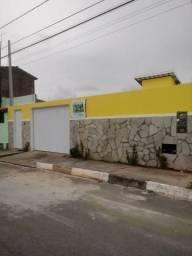 Casa Térrea Vilarejo Arembepe