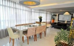 Apartamento à venda com 4 dormitórios em Ingá, Niterói cod: 791972