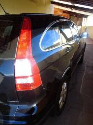Vende-se Honda CR-V 2.0 - 2010
