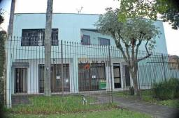 Sala Comercial, pronta para uso, Ahú - Curitiba