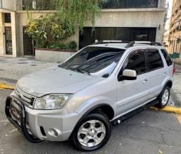 Ford Ecosport XLT 1.6 Completo de Fábrica Excelente Estado 2011 - 2011 - 2011
