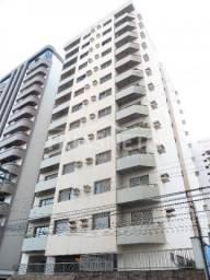Apartamento à venda com 3 dormitórios em Centro, Piracicaba cod:V47770