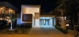 3 Suítes Fino Acabamento Linda Casa Residencial Damha III