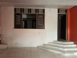Casa à venda com 2 dormitórios em Guama, Belém cod:7472