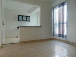 Apartamento para alugar com 2 dormitórios em Davanuze, Divinopolis cod:24362