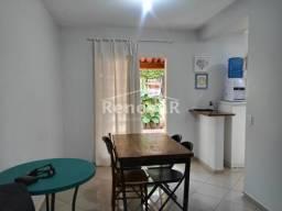 Casa de vila à venda com 3 dormitórios em Parque villa flores, Sumaré cod:525