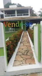 Vende-se Casa em Guarajuba-BA (Urgente)