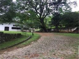 Terreno à venda em Terra preta, Mairiporã cod:170-IM406333
