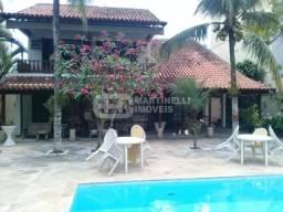 Casa para alugar com 3 dormitórios cod:MIA3CS13837