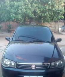 Siena ELX - 2007