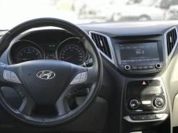 Hb20S Premium 1.6 16v aut - 2015