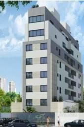 Apartamento à venda com 4 dormitórios em Calafate, Belo horizonte cod:258076