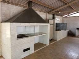 Oportunidade única ! Vendo Chácara Completa 15.000 m2 no Jardim Ingá BR 040 Aceito Permuta