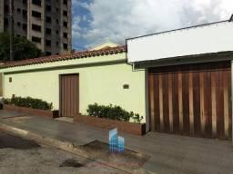 Casa 4 Dormitórios  Vila Vasques Votorantim