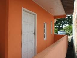 Aluguel de casa em Cabo Frio - Bairro Praia do Siqueira
