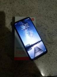 Xiaomi Redmi Note 128GB