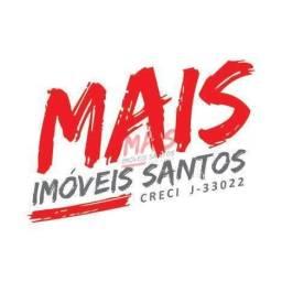 Título do anúncio: Casa Residencial à venda, Boqueirão, Santos - CA0047.