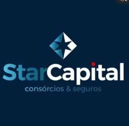 Star consórcio. - 2006