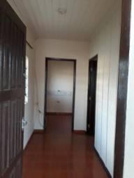 Casa bairro alto 1 quarto alugo R$650,00