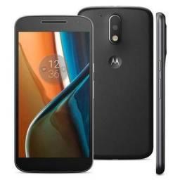 Celular Motorola Moto G4 - Ótimo Estado!!